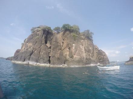 A la découverte du Sri Lanka – Discovering Sri Lanka