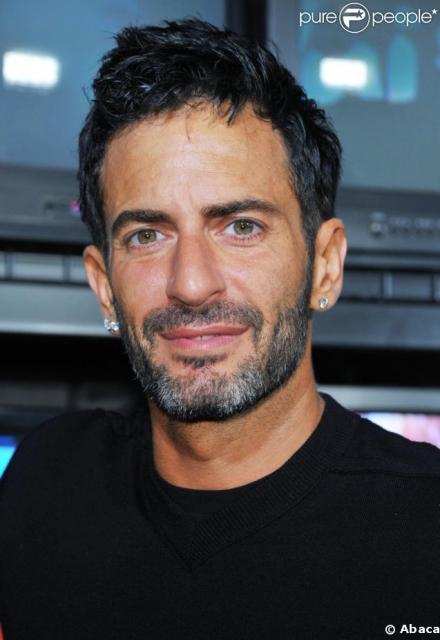 Marc Jacobs chez Sephora