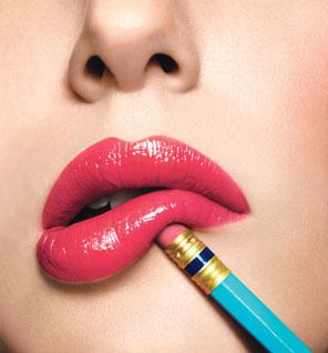 2014-beauty-resolutions-skincare