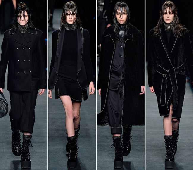 Alexander_Wang_fall_winter_2015_2016_collection_New_York_Fashion_Week2