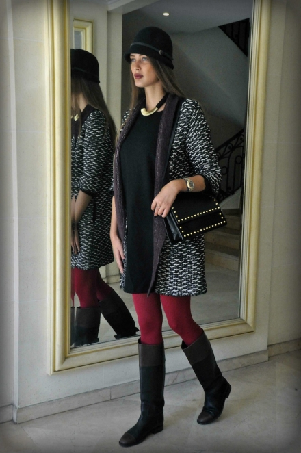 10112013 – Mon look de weekend