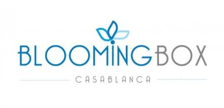 Kenza Bennis de Bloomingbox se dévoile