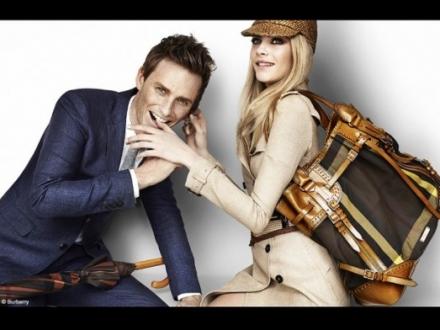 Les plus belles campagnes de mode de l'été 2012