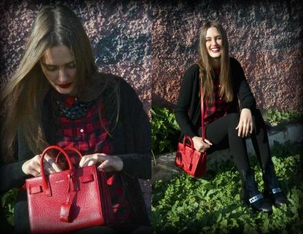 08012015 – Black & red