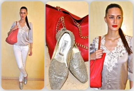 09052013 – silver & lace