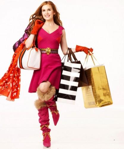 Comment-shabiller-pour-les-soldes-conseils-de-personal-shopper-417x500