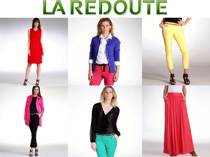 La redoute catalogue ligne - La redoute catalogue en ligne ...