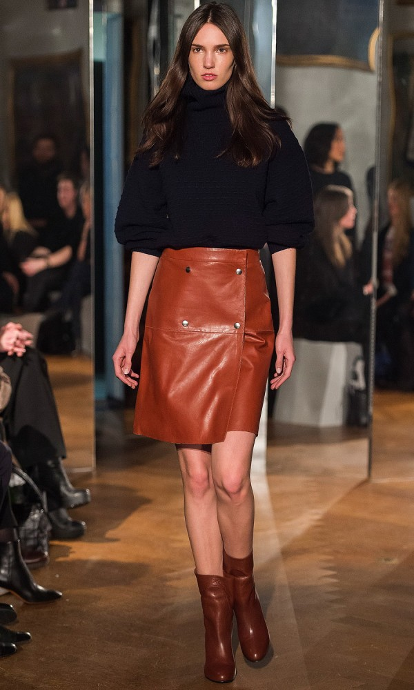 Fall-Leather-Trends-2015-Skirts-2-600x1000