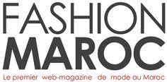 Fashion Maroc