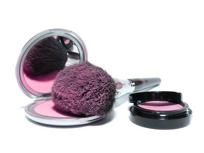 Durée de vie des produits cosmétiques