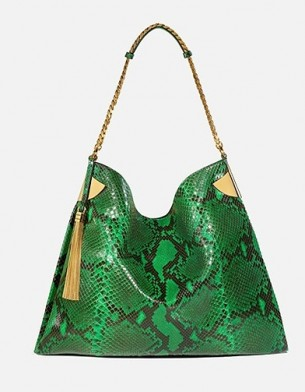 Les 20 it-bags du printemps 2012