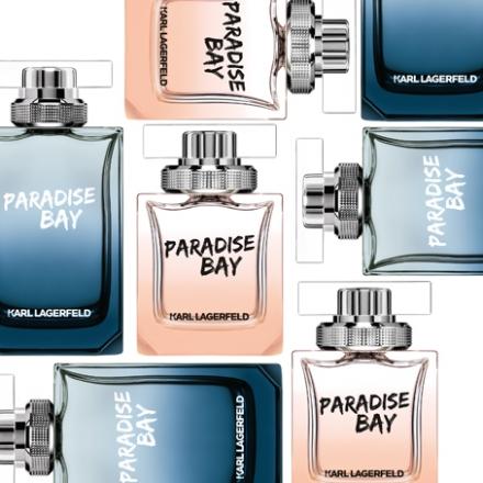 Quel parfum pour vous cet été?