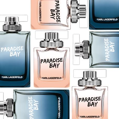 Karl-Lagerfeld-Bay-Paradise-Image-Mix