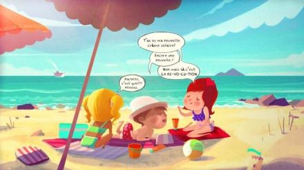 Comment choisir votre crème solaire?