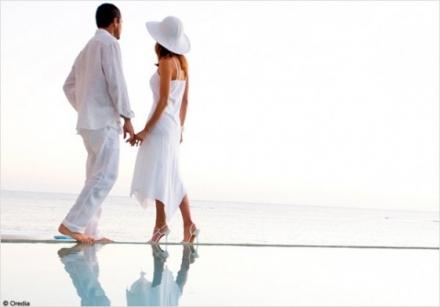Comment préparer votre liste de mariage?