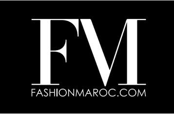 Fashion Maroc – le site des fashionistas