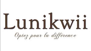 Service mariée Lunikwii