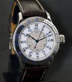 The Watch Observer – votre guide d'achat de montres