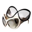 Protégez-vous avec de belles lunettes de soleil!