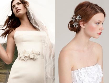 Nina-Bridal-Accessories