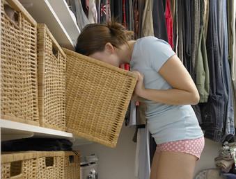 10 vêtements qui vous sauvent en toutes circonstances