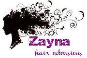 Rallongez vos cheveux sans prise de tête