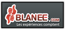 Blanee.com – votre guide urbain