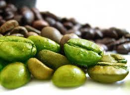 Le miracle des grains de café verts?