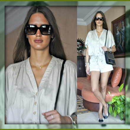 01092013 – cool Sunday outfit