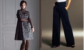 look by amina allam comment camoufler sa culotte de cheval. Black Bedroom Furniture Sets. Home Design Ideas