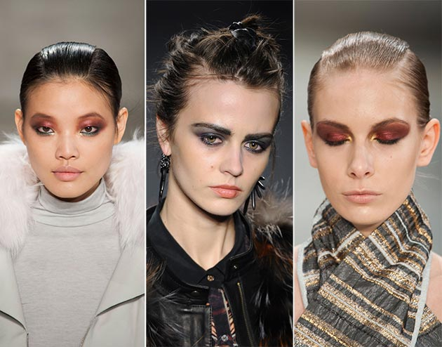 fall_winter_2014_2015_makeup_trends_eastern_and_ethnic_makeup