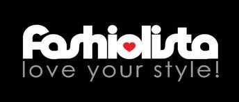 Fashiolista – découvrez et partagez des idées mode