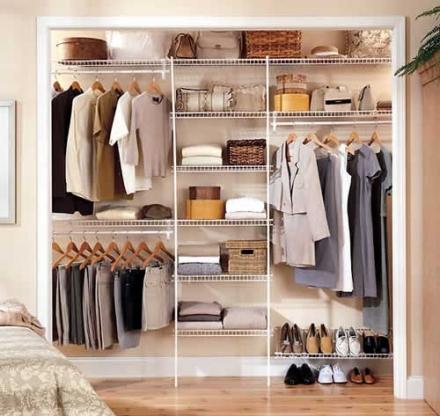 Les indispensables de votre garde-robe