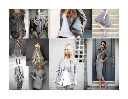 Mes tendances de mode préférées pour cet automne