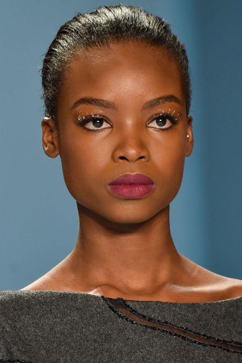 hbz-fw2015-trends-beauty-lashes-herrera-clp-rf15-0384
