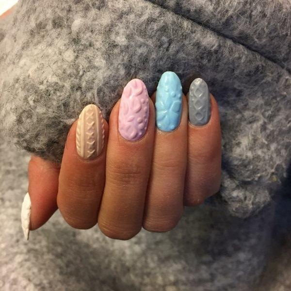 la-conception-des-ongles-ongles-ongles-en-gel-de-motif-didées