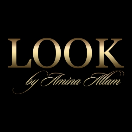 Look By Amina Allam – qui sommes-nous – who are we?