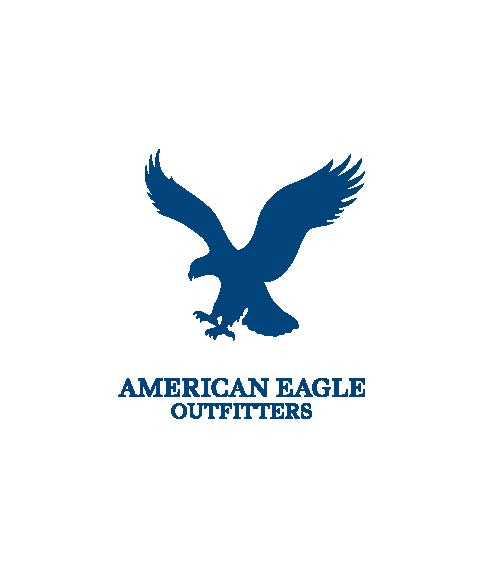 american eagle outfitters wallpaper - photo #10