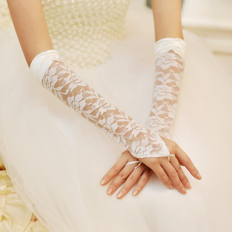 longue-section-de-gants-de-mariee-en-dentelle-extensible-long-crochet-de-gants-doigtier-les-mitaines-a-31-images-Brigloves-T1hhwbXg4dXXbDoowY_031053