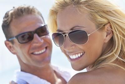 Comment choisir ses lunettes de soleil?