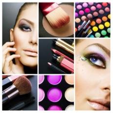Les 10 commandements d'un maquillage réussi!