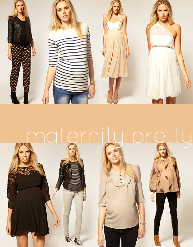 maternity_clothes