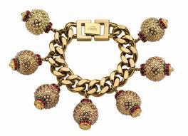Les bijoux Mawi – la distinction anglaise