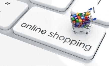 Mon guide de shopping en ligne sur Chicadresse