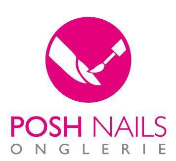 Épilation chez Posh Nails