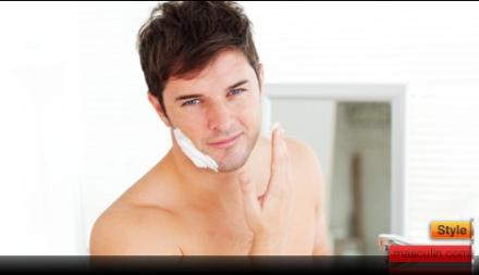 Beauté hommes – quels conseils?