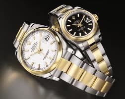Comment nettoyer votre montre?