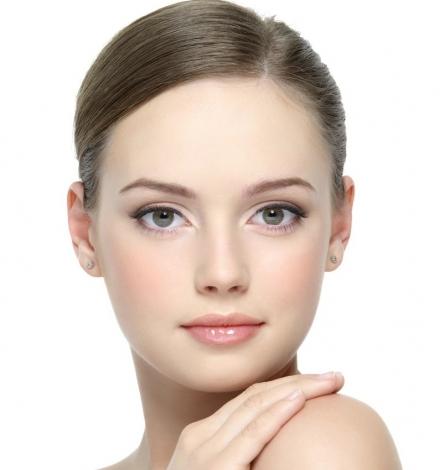Le saviez-vous? Utilisez le  rétinol pour diminuer les pores.