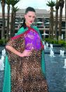 View The Holà Maroc Janvier 2012 Album